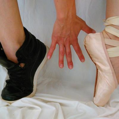 Prestations danses